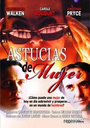 astucias de mujer (dvd)-8436531832070