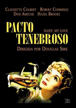 pacto tenebroso (dvd)-8436541007260