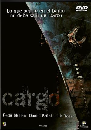 cargo (dvd)-8435153746024