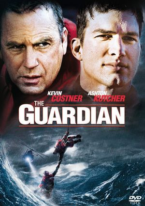 the guardian (dvd)-8421394542723