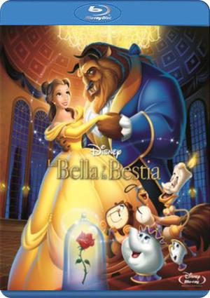la bella y la bestia 2014 (blu-ray)-8717418430986
