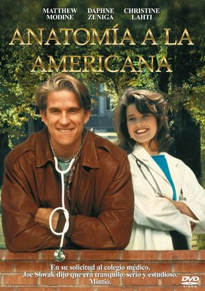 anatomia a la americana (dvd)-8421394544314
