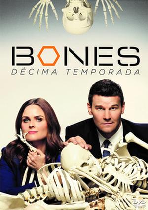 bones: temporada 10 (dvd)-8420266974655