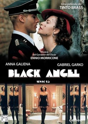 black angel (dvd)-8436564161192