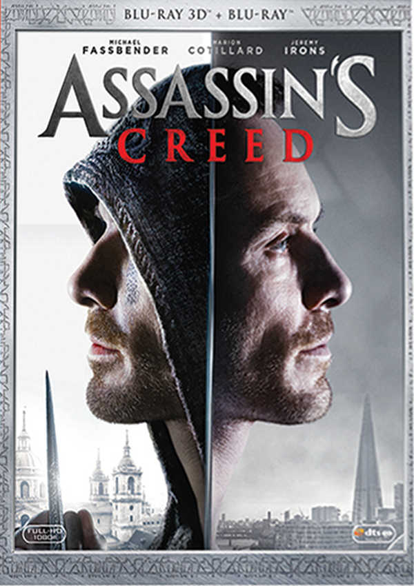 assassin s creed (blu-ray 3d+2d)-8420266006837
