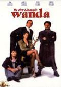 un pez llamado wanda (dvd)-8420266161659
