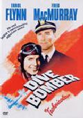 dive bomber-7321926659152