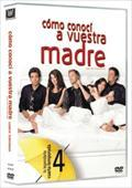 como conoci a vuestra madre (serie de television) 4ª temporada-8420266948830