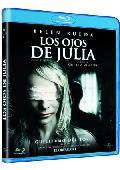 los ojos de julia (blu-ray)-8414906939258