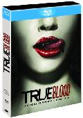 true blood: primera temporada completa (blu-ray)-5051893053968