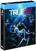 true blood: tercera temporada completa (blu-ray)-5051893056570