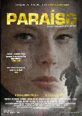 paraiso (dvd)-8436535541053