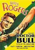 doctor bull (vose) (dvd)-8436541007574
