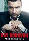 ray donovan: temporada 1 (dvd)-8414906852205