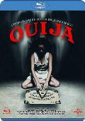 ouija (blu-ray)-8414906901934