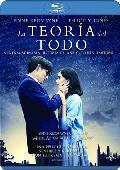 LA TEORIA DEL TODO (BLU-RA...