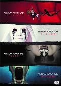 pack american horror story: temporada 1-4 (dvd)-8420266975300