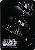 star wars iv: una nueva esperanza steelbook (blu-ray)-8420266975669