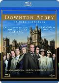 DOWNTON ABBEY: TEMPORADA 1 (BLU-RAY)