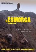 a esmorga (dvd)-8414606871483