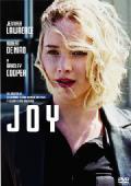 joy (dvd)-8420266976529