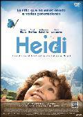 heidi (dvd)-8435153753374