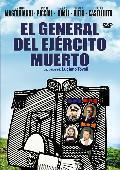 el general del ejercito muerto (dvd)-8436569300206