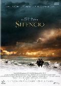 silencio - dvd --8435153753879