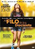 AL FILO DE LOS DIECISIETE - DVD -