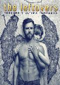 the leftovers - dvd - temporada 3-8420266011312