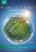 PLANETA TIERRA II - DVD -