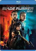 BLADE RUNNER 2049 - BLU RA...