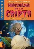 historias de la cripta   dvd   temporada 7 8436558196018