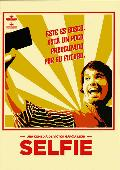 selfie - dvd --8414533111201
