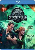 jurassic world el reino caído   blu ray   8414533116084