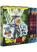 dragon ball super box 5   dvd   8420266015921