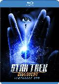 star trek discovery   blu ray   temporada 1 8414533118835